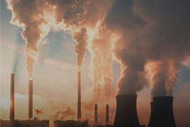 seguro-responsabilidad-medioambiental