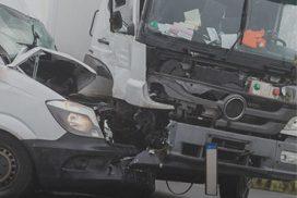 seguros-vehiculos-empresa